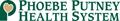 Phoebe_Health_System