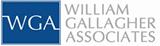 WGA_Logo