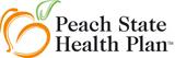 peachstatehealthplanR
